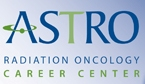 American Society for Therapeutic and Radiation Oncology