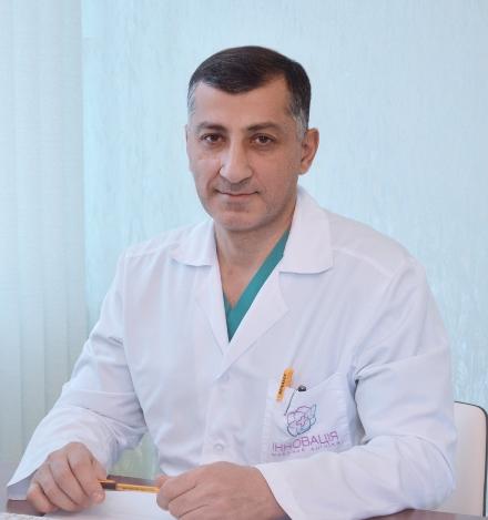 Клиника москва 49 лет
