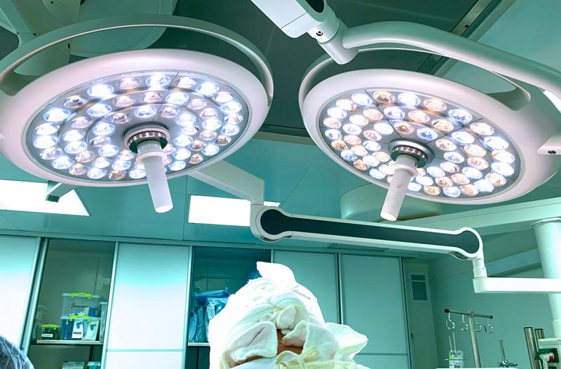 Вакансия в стоматологических поликлиниках города москвы