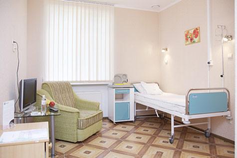 Ул некрасова 114 стоматологическая поликлиника анапа