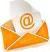 Пошта онкологічної клініки ІННОВАЦІЯ - Консультація поштою про лікування раку молочної залози