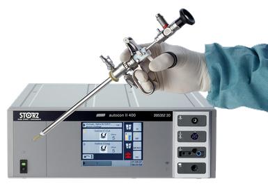 Гистероскопия | Гистероскопический метод