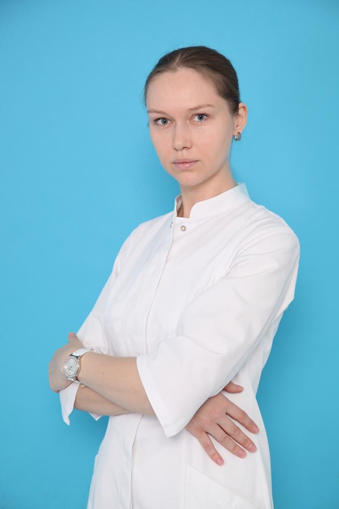 Онкологическая клиника ИННОВАЦИЯ Общая онкология, гинекология/онкогинекология в Киеве